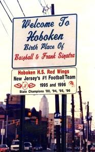 WelcomeToHoboken