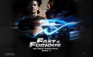 Paul_Walker_in_The_Fast_and_the_Furious_4