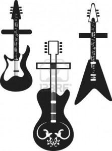 religiousrockguitars