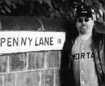 Vernon_Penny_Lane