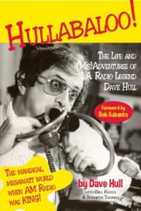 Dave Hull
