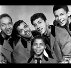 frankie-lymon-and-the-teenagers