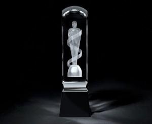 Huno Award
