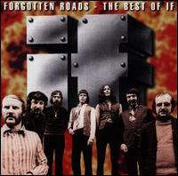 If_Forgotten_Roads
