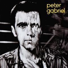 Peter-Gabriel-3