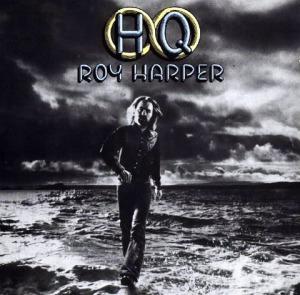 Roy_Harper_ΓÇô_HQ