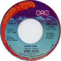 sammy-johns-chevy-van