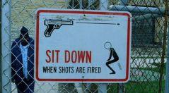 sitdown shotsfired