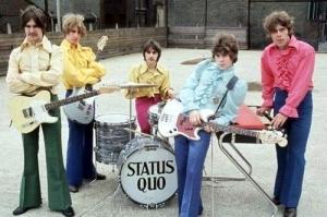 Status+Quo