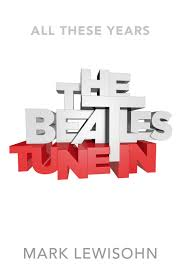 Tune In The Beatles