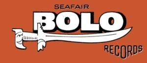 Bolo-Logo1