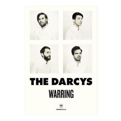 darcys_poster-500x500