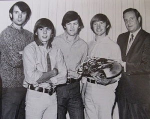 don-kirshner-and-the-monkees