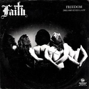 faith 001