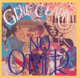 Gene-Clark-No-Other-608x598