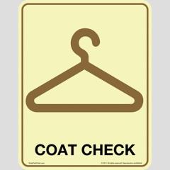 icon_coat_check_single_small_prod
