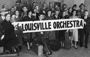 louisvilleorchestra