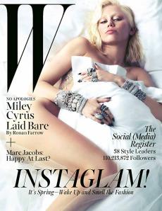 miley-cyrus-w-magazine