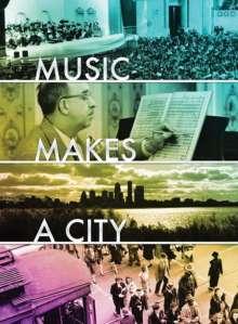 MusicMakesCity2