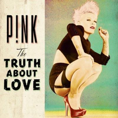 Pink-Album-cover-400x400