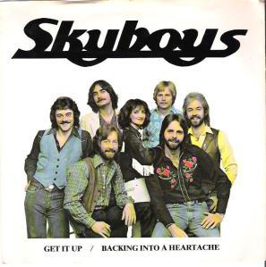 skyboysbacking 001