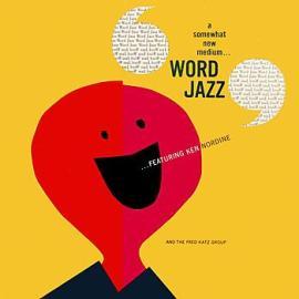 Word+Jazz