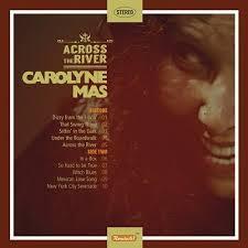 Carolyne2
