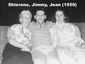 Dad_Grandma_Jean_Dec1959