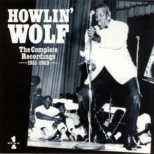 howlwolf2