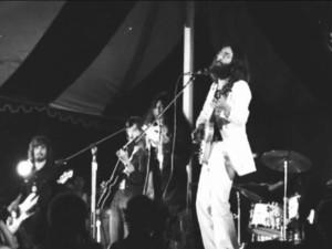 Lennon Toronto 69