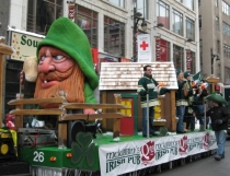 montreal_st_patricks_day_23