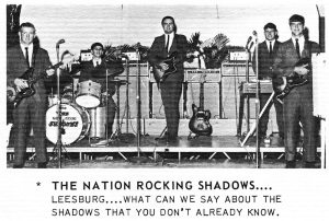NationRockingShadows