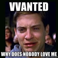 nobody-loves-me1