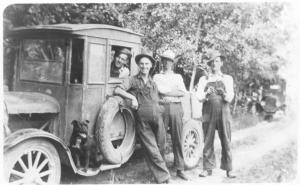 SpencerVernon-w-crew1934