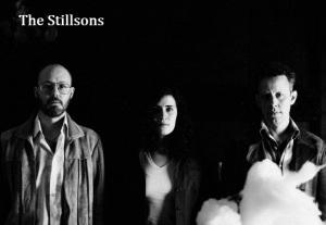 stillsons