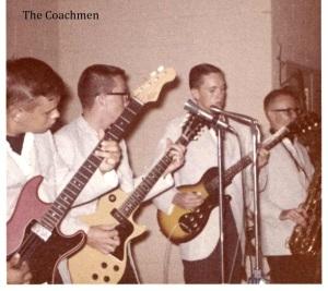 thecoachmen