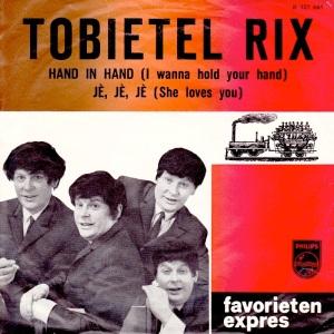TobietelRix