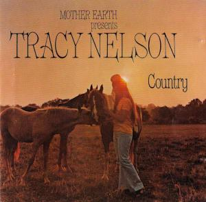 tracynelsoncountry