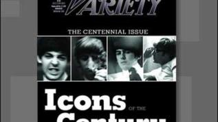 Variety 100th