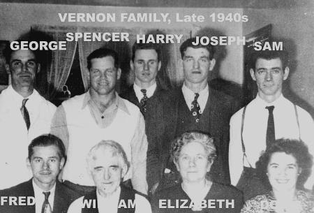 Vernons1940s