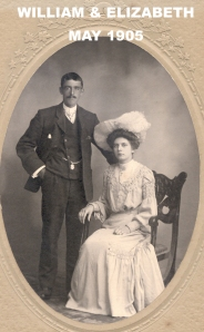 William_and_ElizabethVernon
