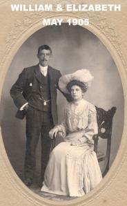 William_and_ElizabethVernon