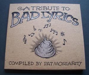 badlyrics