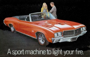 BuickLightsYourFire