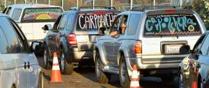 carpoolchella