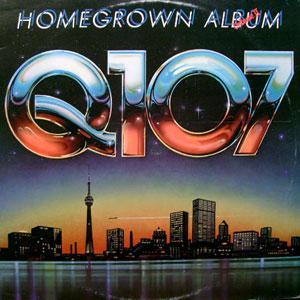 cilq_q107_homegrown_album_vol2_big
