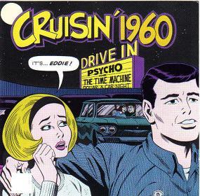 Cruisin60