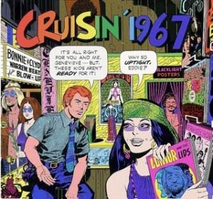 Cruisin67