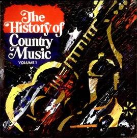 historyofcountrymusic