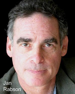 Jan Rabson net worth
